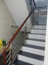Cầu thang sắt 41